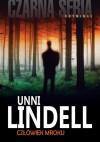Człowiek mroku - Unni Lindell