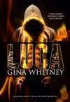 Luca - Gina Whitney