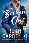 The Broken One (Corisi Billionaires #1) - Ruth Cardello