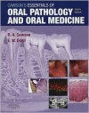 Cawson's Essentials of Oral Pathology and Oral Medicine -