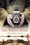 The Trench Angel - Michael Keenan Gutierrez