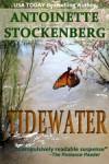 Tidewater - Antoinette Stockenberg