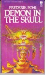 Demon in the Skull - Frederick Pohl