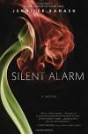 Silent Alarm - Jennifer Banash