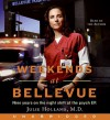 Weekends at Bellevue - Julie Holland