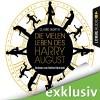 Die vielen Leben des Harry August - Lübbe Audio, Claire North, Stefan Kaminski