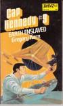 Earth Enslaved - Gregory Kern