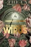 Tulipanowy wirus - Małgorzata Diederen-Woźniak, Daniëlle Hermans