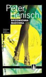 Brzemienna madonna - Peter Henisch