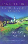 Dana's Valley - Janette Oke;Laurel Oke Logan