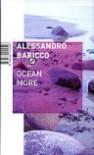 Ocean more - Alessandro Baricco