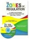 Zones of Regulation - Leah Kuypers