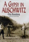 A Gypsy in Auschwitz - Otto Rosenberg