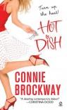 Hot Dish - Connie Brockway