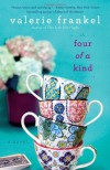 Four of a Kind - Valerie Frankel