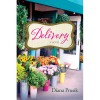 Delivery - Diana Prusik