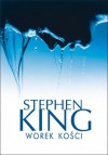 Worek kości - King Stephen