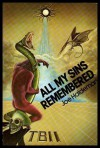 All My Sins Remembered - Joe Haldeman