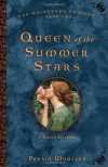 Queen of the Summer Stars (Guinevere Trilogy) - Persia Woolley