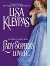 Lady Sophia's Lover (Bow Street Runners, #2) - Lisa Kleypas