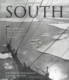 South: The story of Shackleton's last expedition 1914 - 1917 - Ernest Shackleton