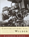 Conversations With Wilder - Cameron Crowe, Karen Lerner