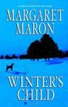 Winter's Child - Margaret Maron