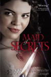 Maid of Secrets - Jennifer  McGowan