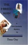 The Hired Man - Dorien Grey