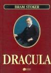 Drácula - Bram Stoker, Mario Montalbán