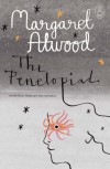 The Penelopiad   The Myth Of Penelope And Odysseus - Margaret Atwood