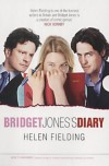 Bridget Jones's Diary and Bridget Jones: The Edge of Reason - Helen Fielding