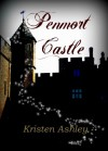 Penmort Castle - Kristen Ashley