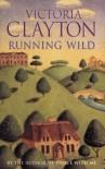 Running Wild - Victoria Clayton