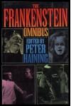 The Frankenstein Omnibus -