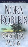 Claro de Luna - Nora Roberts