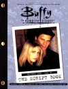 Buffy the Vampire Slayer: The Script Book Season One Vol. 2 - Buffy the Vampire Slayer, Pulse