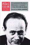 Poems of Paul Celan: A Bilingual German/English Edition, Revised Edition - Paul Celan, Michael Hamburger