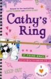 Cathy's Ring - Sean Stewart, Cathy Brigg, Jordan Weisman
