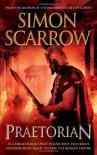 Praetorian - Simon Scarrow