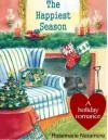 The Happiest Season - Rosemarie Naramore