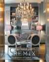Vintage Remix: The Interiors of Kishani Perera - Kishani Perera, Molly Sims, Gary Oldman, Elizabeth Roehrig