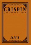 Crispin: At the Edge of the World - Avi