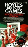 Hoyle's Rules of Games: Second Revised Edition (Signet) - Albert H. Morehead;Geoffrey Mott-Smith
