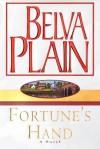 Fortune's Hand - Belva Plain