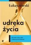 Udręka życia - Wiesław Łukaszewski