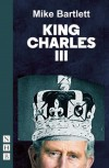King Charles III - Mike Bartlett