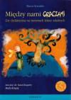 Między nami graczami. Gry dydaktyczne na motywach lektur szkolnych. Śladami Małego Księcia - Marcin Kowalski