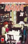 Nana 28 - Ai Yazawa