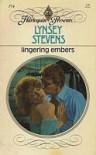 Lingering Embers - Lynsey Stevens